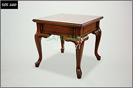 Mid-side Table - sos100