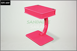 Mid-side Table - sos200