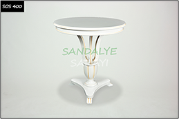Mid-side Table - sos400