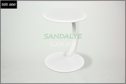 Mid-side Table - sos500