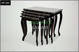 Nesting Table - szi101