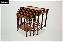 Nesting Table - szi400
