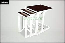 Nesting Table - szi600