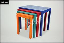 Nesting Table - szi700