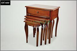 Nesting Table - szi800