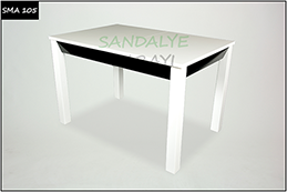 Wooden Table - sma105