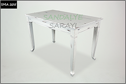 Wooden Table - sma205