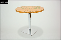 Wooden Table - sma510