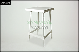 Wooden Table - sma705