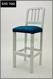 Wooden Chair - sas702